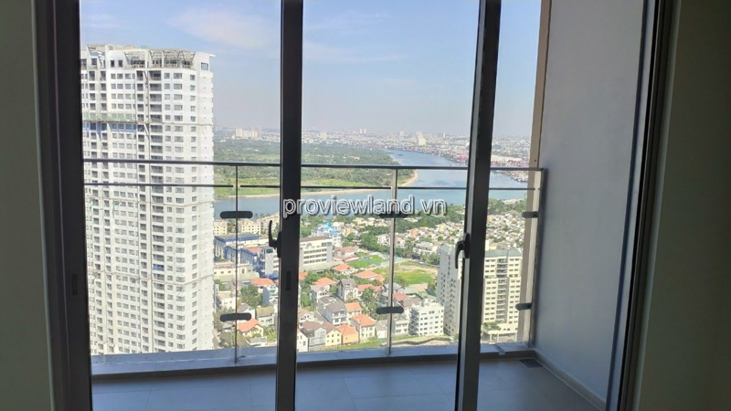 Estella- Heights-apartment-for-rent-2brs-23-07-proviewland-9