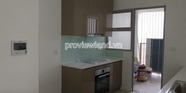 Estella-Heights-apartment-for-rent-3Brs-T4-proview-050719-02
