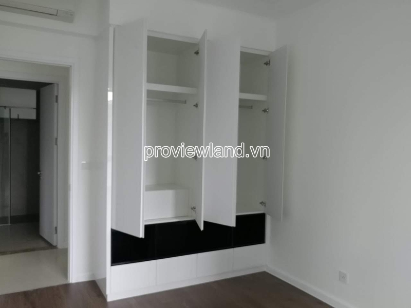 Estella-Heights-apartment-for-rent-3Brs-T4-proview-050719-05