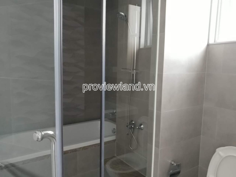 Estella-Heights-apartment-for-rent-3Brs-T4-proview-050719-08