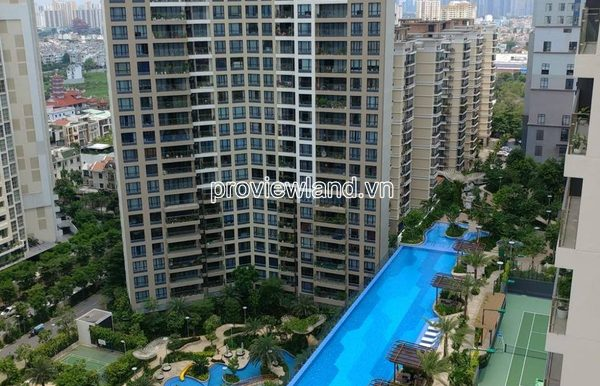 Estella-Heights-apartment-for-rent-3Brs-T4-proview-050719-09