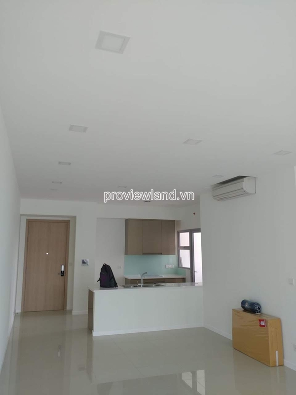 Estella-Heights-apartment-for-rent-3Brs-T4-proview-050719-10