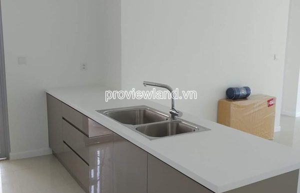 Estella-Heights-apartment-for-rent-3Brs-T4-proview-050719-14