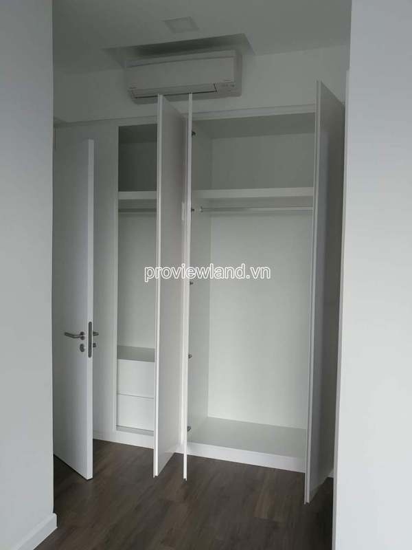 Estella-Heights-apartment-for-rent-3Brs-T4-proview-050719-15