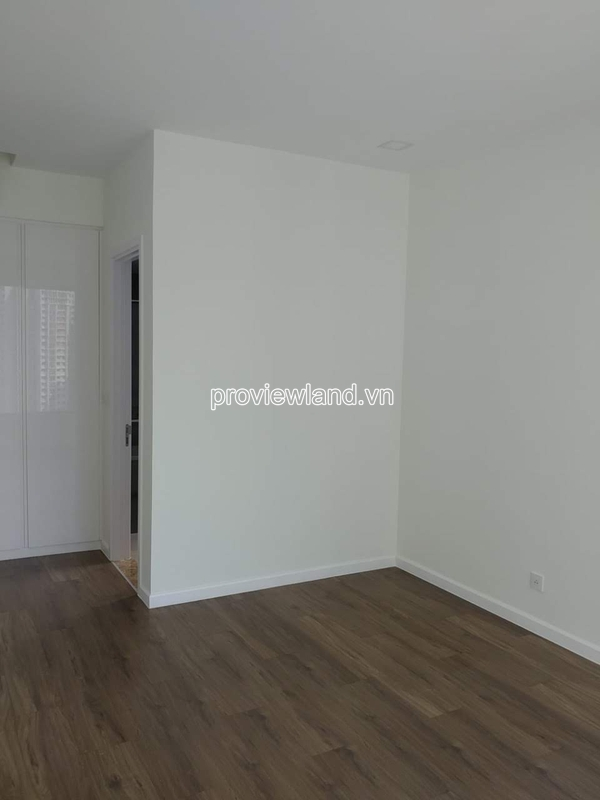 Estella-Heights-apartment-for-rent-3Brs-T4-proview-050719-16