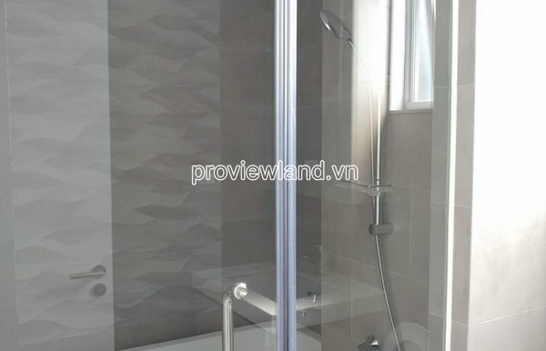 Estella-Heights-apartment-for-rent-3Brs-T4-proview-050719-17