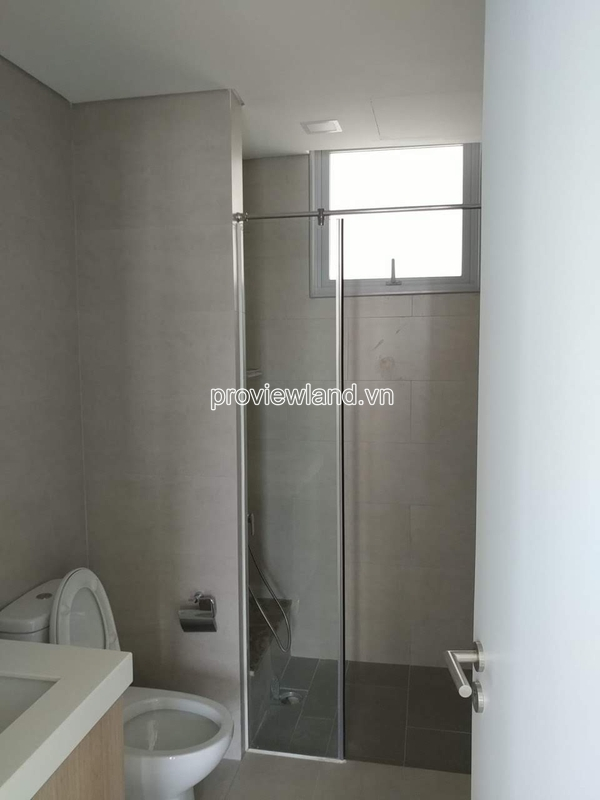 Estella-Heights-apartment-for-rent-3Brs-T4-proview-050719-18