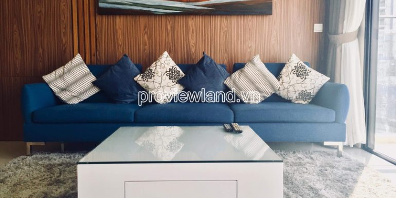 Estella-Heights-apartment-for-rent-3Brs-block-T1-proview-300719-01