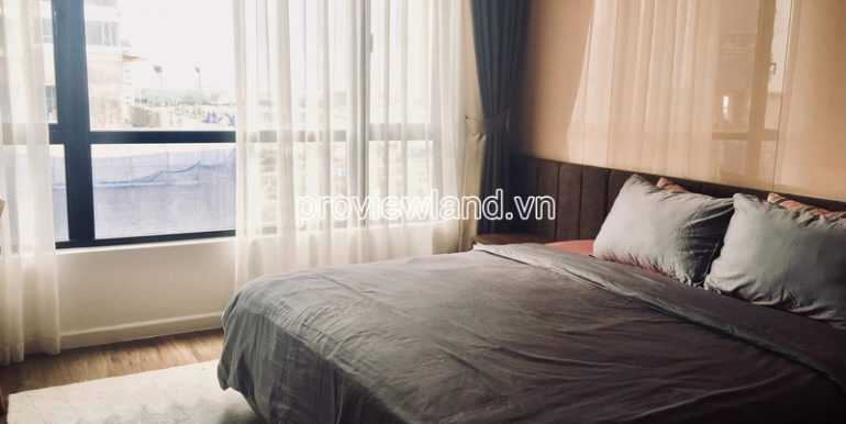 Estella-Heights-apartment-for-rent-3Brs-block-T1-proview-300719-02