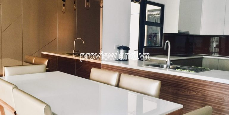 Estella-Heights-apartment-for-rent-3Brs-block-T1-proview-300719-03