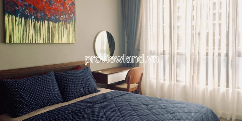 Estella-Heights-apartment-for-rent-3Brs-block-T1-proview-300719-04