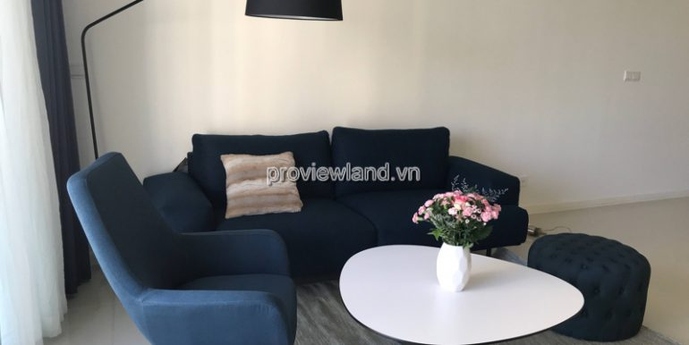 Estella- Heights-apartment-for-rent-3brs-23-07-proviewland-12