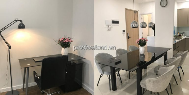 Estella- Heights-apartment-for-rent-3brs-23-07-proviewland-13