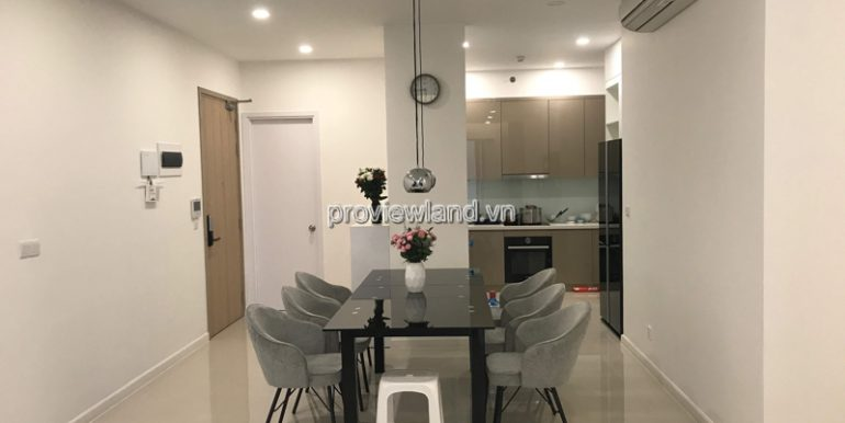 Estella- Heights-apartment-for-rent-3brs-23-07-proviewland-2