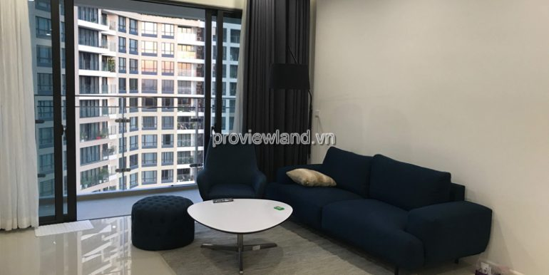 Estella- Heights-apartment-for-rent-3brs-23-07-proviewland-3