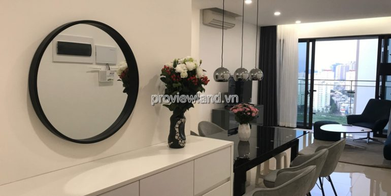 Estella- Heights-apartment-for-rent-3brs-23-07-proviewland-5