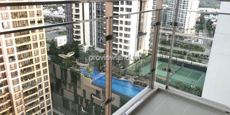 Estella- Heights-apartment-for-rent-3brs-23-07-proviewland-7