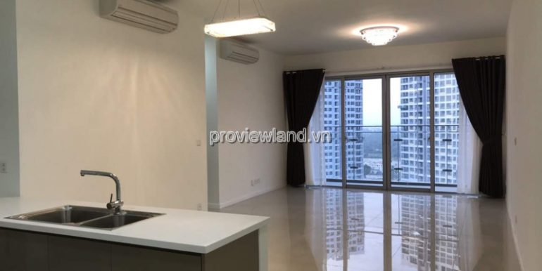 Estella- Heights-apartment-for-rent-3brs-T3-19-23-07-proviewland-0