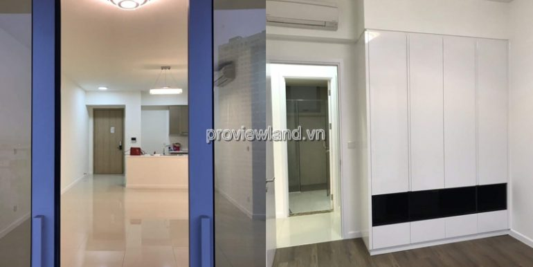 Estella- Heights-apartment-for-rent-3brs-T3-19-23-07-proviewland-3