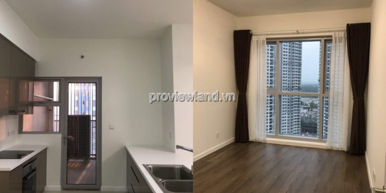 Estella- Heights-apartment-for-rent-3brs-T3-19-23-07-proviewland-6