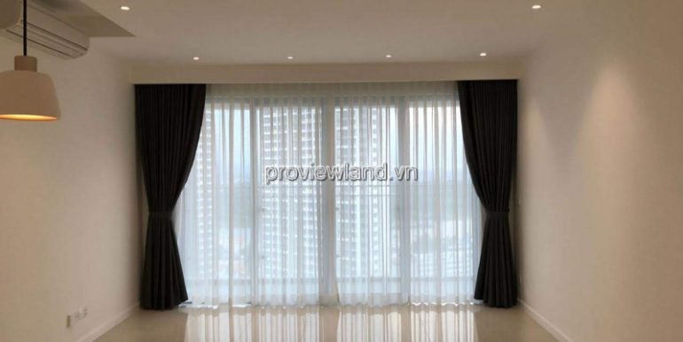 Estella- Heights-apartment-for-rent-3brs-T3-23-07-proviewland-1