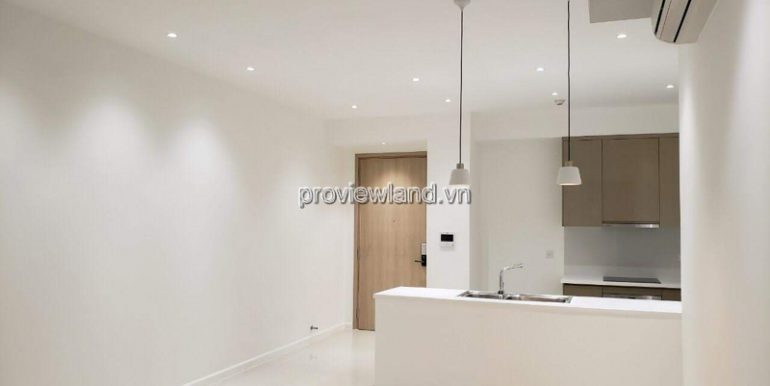 Estella- Heights-apartment-for-rent-3brs-T3-23-07-proviewland-2