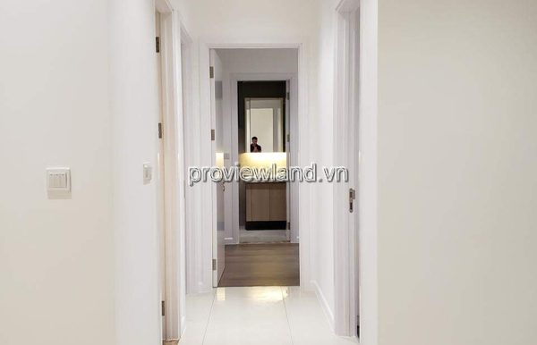 Estella- Heights-apartment-for-rent-3brs-T3-23-07-proviewland-3
