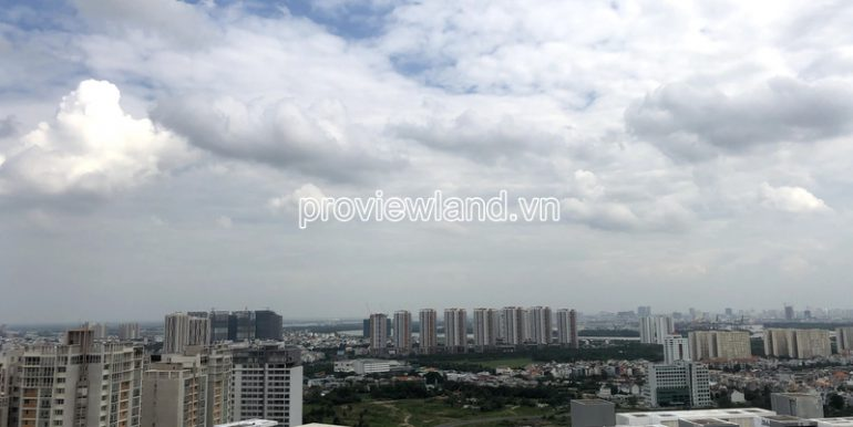 Estella-Heights-ban-can-ho-T1-2pn-tang-cao-proview-110719-04