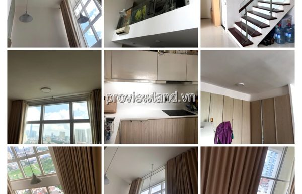 Estella-Penthouse-ban-4PN-2tang-23-07-proviewland-18