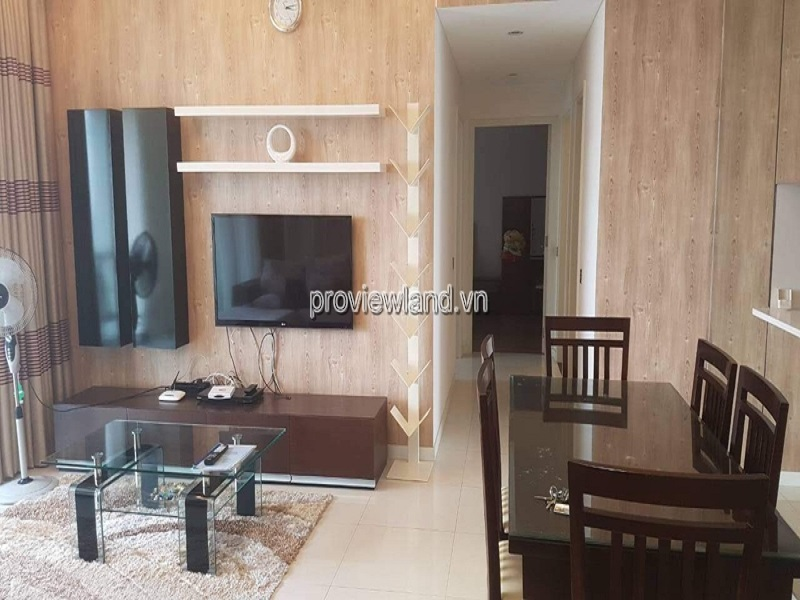 Estella-apartment-for-rent-2brs-104m2-24-07-proviewland-1