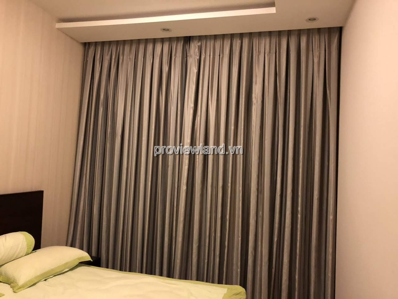 Estella-apartment-for-rent-2brs-104m2-24-07-proviewland-10