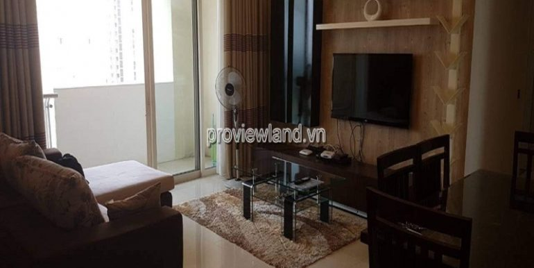 Estella-apartment-for-rent-2brs-104m2-24-07-proviewland-11
