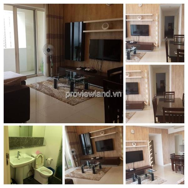 Estella-apartment-for-rent-2brs-104m2-24-07-proviewland-12