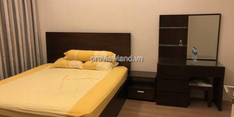 Estella-apartment-for-rent-2brs-104m2-24-07-proviewland-16