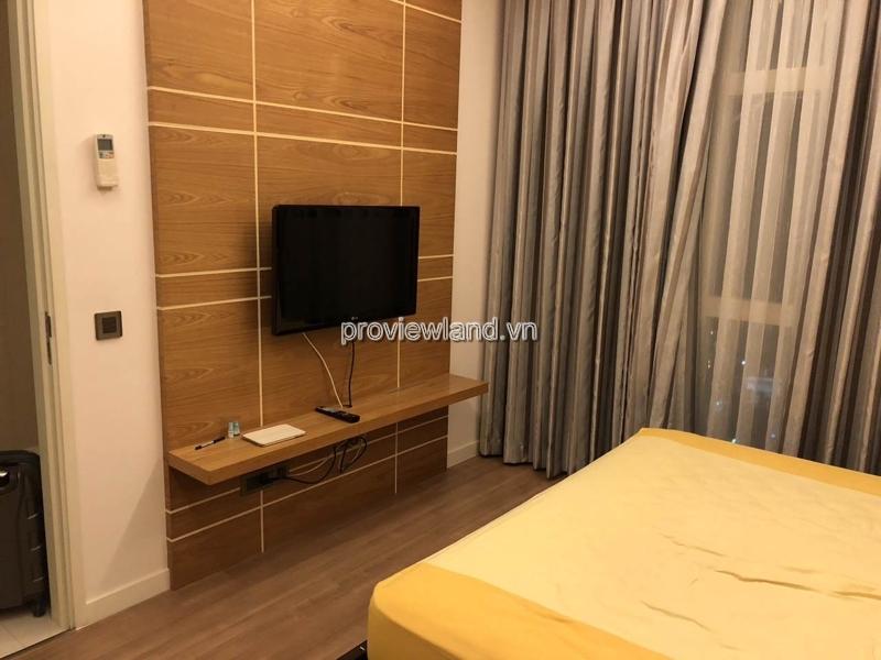 Estella-apartment-for-rent-2brs-104m2-24-07-proviewland-4