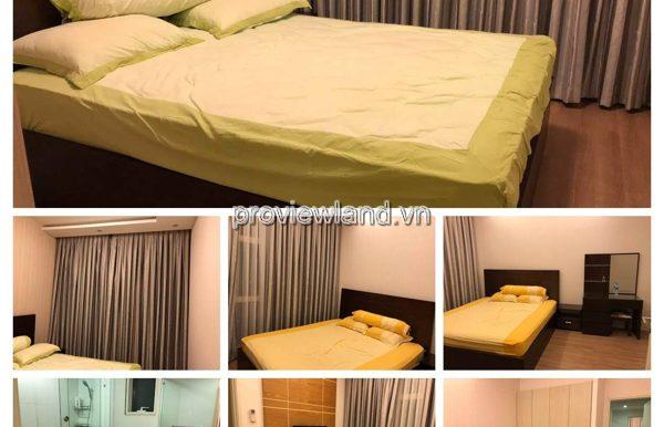 Estella-apartment-for-rent-2brs-104m2-24-07-proviewland-8