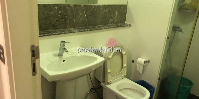 Estella-apartment-for-rent-2brs-104m2-24-07-proviewland-9