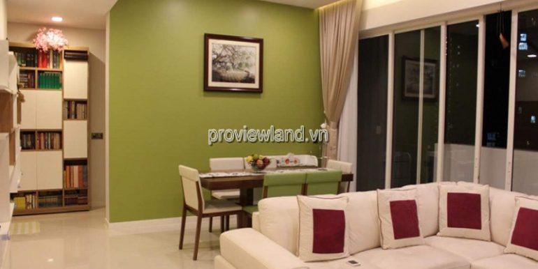 Estella-apartment-for-rent-2brs-2A-24-07-proviewland-0