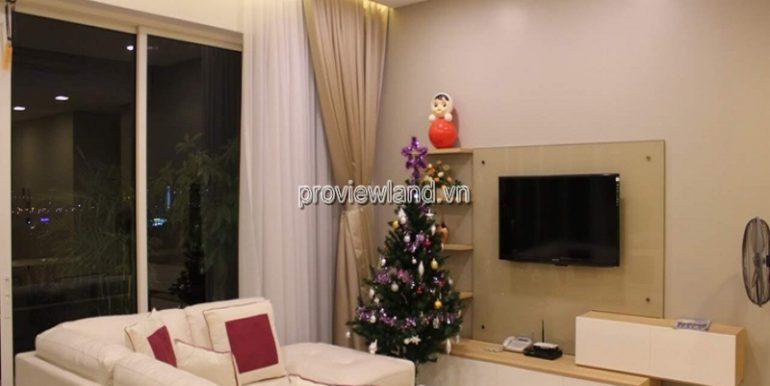 Estella-apartment-for-rent-2brs-2A-24-07-proviewland-1