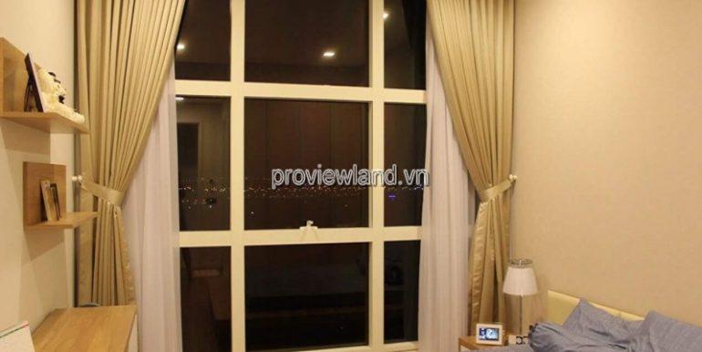Estella-apartment-for-rent-2brs-2A-24-07-proviewland-2