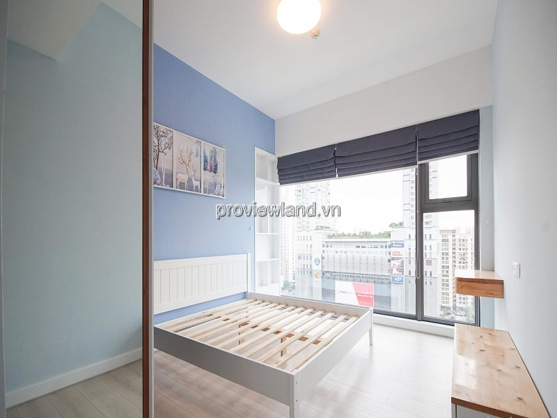 Gate-way-apartment-for-rent-2-brs-29-07-proviewland-11