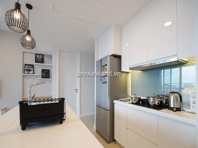 Gate-way-apartment-for-rent-2-brs-29-07-proviewland-14