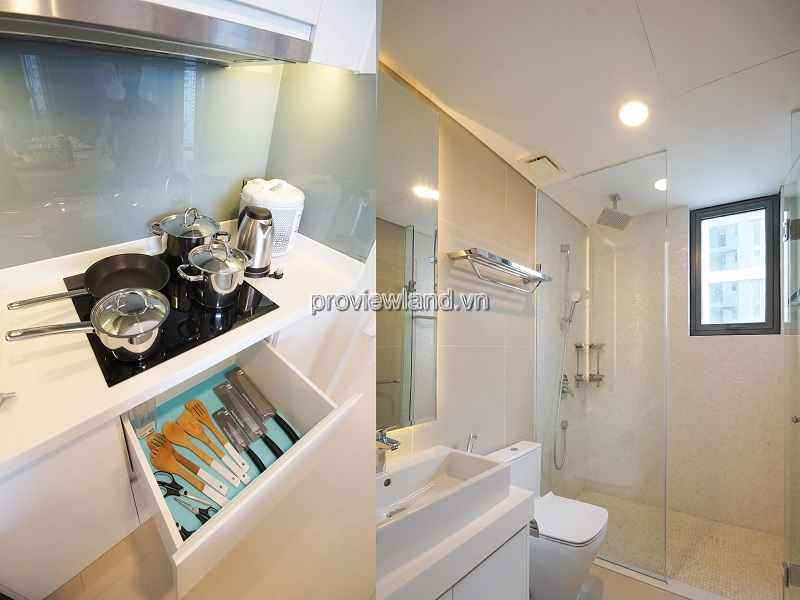 Gate-way-apartment-for-rent-2-brs-29-07-proviewland-15