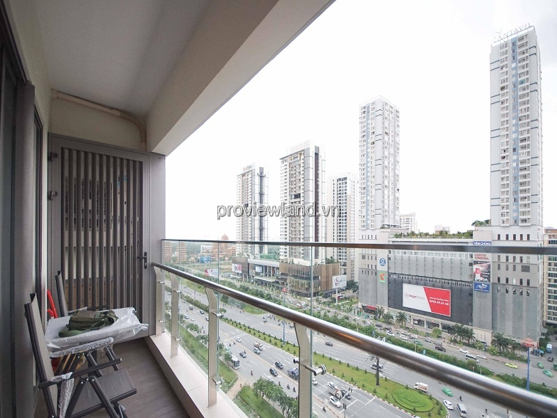 Gate-way-apartment-for-rent-2-brs-29-07-proviewland-2