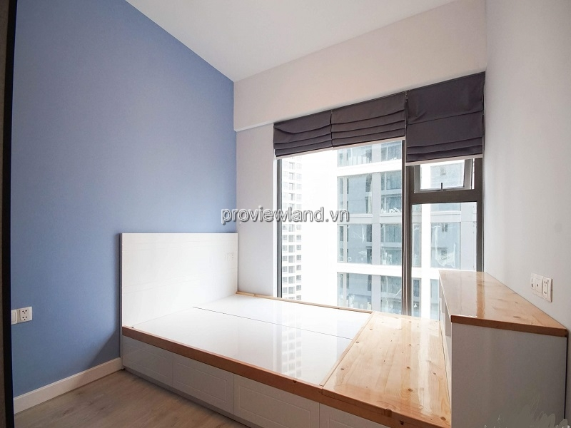 Gate-way-apartment-for-rent-2-brs-29-07-proviewland-7