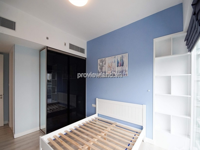 Gate-way-apartment-for-rent-2-brs-29-07-proviewland-9