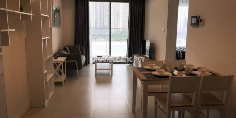 Gateway-apartment-for-rent-1-brs-30-07-proviewland-1
