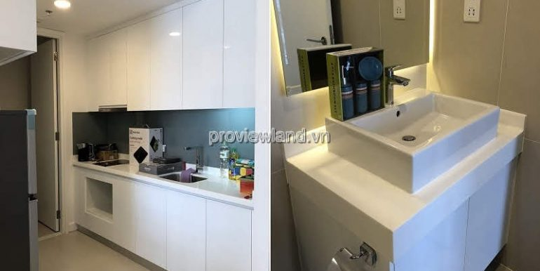 Gateway-apartment-for-rent-1-brs-30-07-proviewland-10