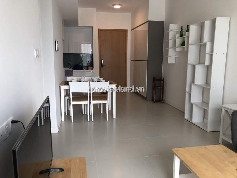 Gateway-apartment-for-rent-1-brs-30-07-proviewland-3