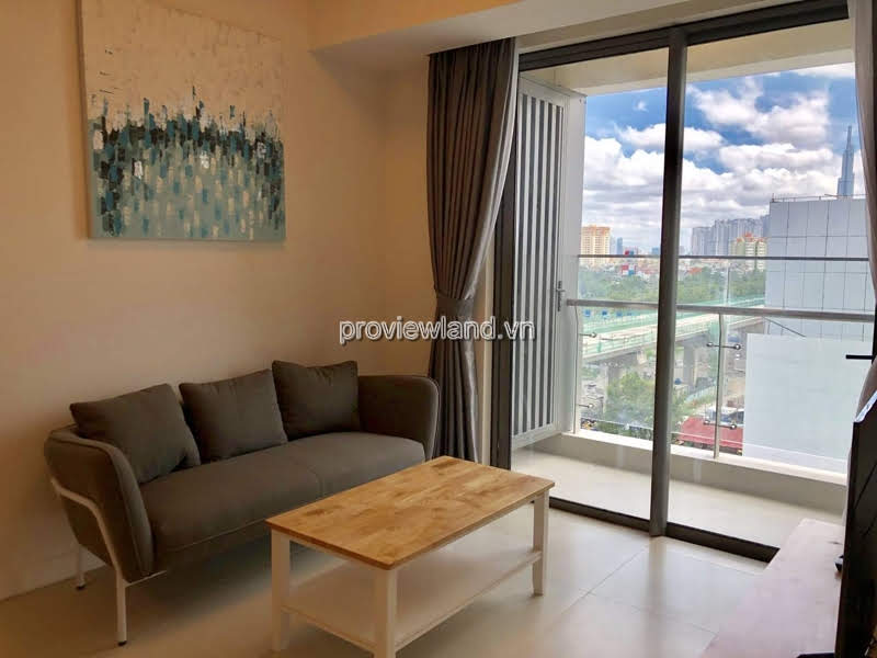 Gateway-apartment-for-rent-1-brs-30-07-proviewland-4